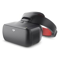 Dji Goggles Racing Edition 1080P Hd Digital Video Fpv Racing Goggles Drone World