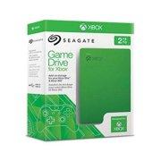 Seagate GAME DRIVE FOR XBOX - STEA2000403