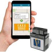 GPS Tracker SIM Cards