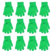 f509dc62f Baby Gloves