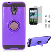 TracFone Cases
