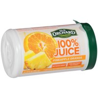 Old Orchard® 100% Juice Pineapple Orange Concentrate 12 fl. oz. Plastic Container
