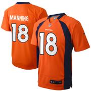 Peyton Manning Fan Shop  hot sale