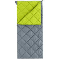 Ozark Trail Deluxe Cold Weather 30F Synthetic Sleeping Bag