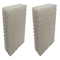 Wick Humidifier Filters for 1043 Essick Air Space Saver (2-Pack)