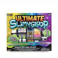 Ultimate SLIMYGLOOP Kit