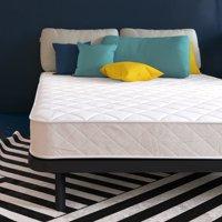 Signature Sleep Gold 6 Inch Bonnell Coil Full Mattress-In-a-Box