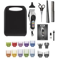 Deals on Wahl Color Pro Plus Haircut Kit 79752T
