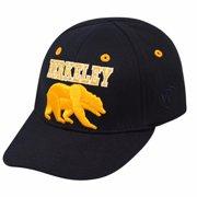 c667adae925 University Of California Berkeley Golden Bears Infant Onefit Hat - Navy