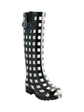 Women's Nomad Two Classic Rain Boot