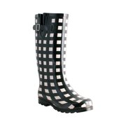 60c45dabe5be Women s Nomad Two Classic Rain Boot