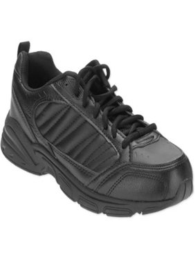 Athletic Works Men's Belmar Athletic Shoe