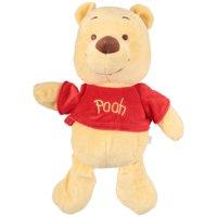 Disney Baby Winnie The Pooh Teddy Bear Plush Toy