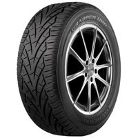 General Grabber UHP 305/40R23XL 115V Tire