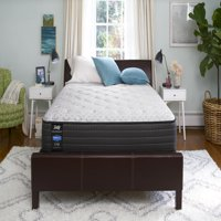Sealy Response Performance 12 Inch Cushion Firm Tight Top Mattress