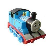 Crane - Thomas the Train Cool Mist Humidifier