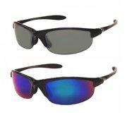 b823173ffa5f1 Sports Sunglasses Cycling Glasses UV400 Men Bike Driving Lens Outdoor Sun  Goggle