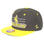 Wyoming Cowboys - Fan Shop