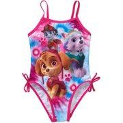 911720d6ef Paw Patrol Baby   Toddler Swimwear