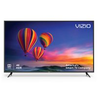 "VIZIO 65"" Class E-Series 4K (2160P) Ultra HD HDR Smart LED TV (E65-F1) (2018 Model)"