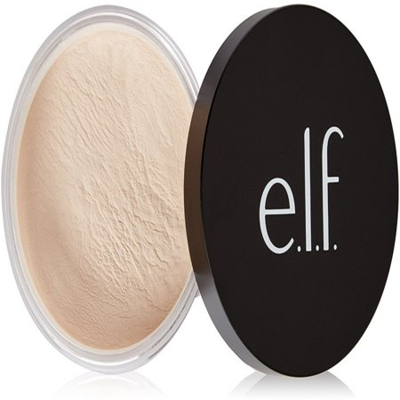 e.l.f. High Definition Powder, Shimmer, 0.42 (True Colors Shimmering Powder)