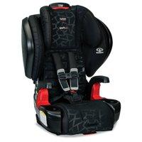 Britax Pinnacle G1.1 Clicktight Harness Booster Car Seat, Mosaic