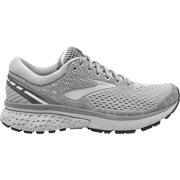 a925f83b593 Brooks Women s Ghost 11 Running Shoes