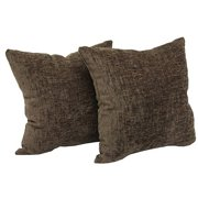 Dark Brown Throw Pillows.Brown Throw Pillows