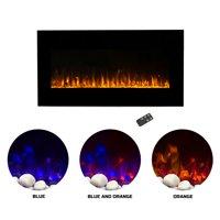 Northwest Fireplace Holiday Sale