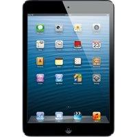 """Apple iPad mini 7.9"""" WiFi Tablet 32GB 512MB - Black & Slate - MD529LL/A"""