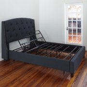 Adjustable Bed Frames