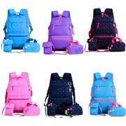 Teen S Backpacks