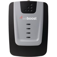 weBoost 470101 Home 4G Residential Cellular Signal-Booster Kit