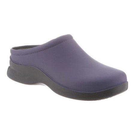 Boys Comfort Clogs - Women's Klogs Dusty Clogs