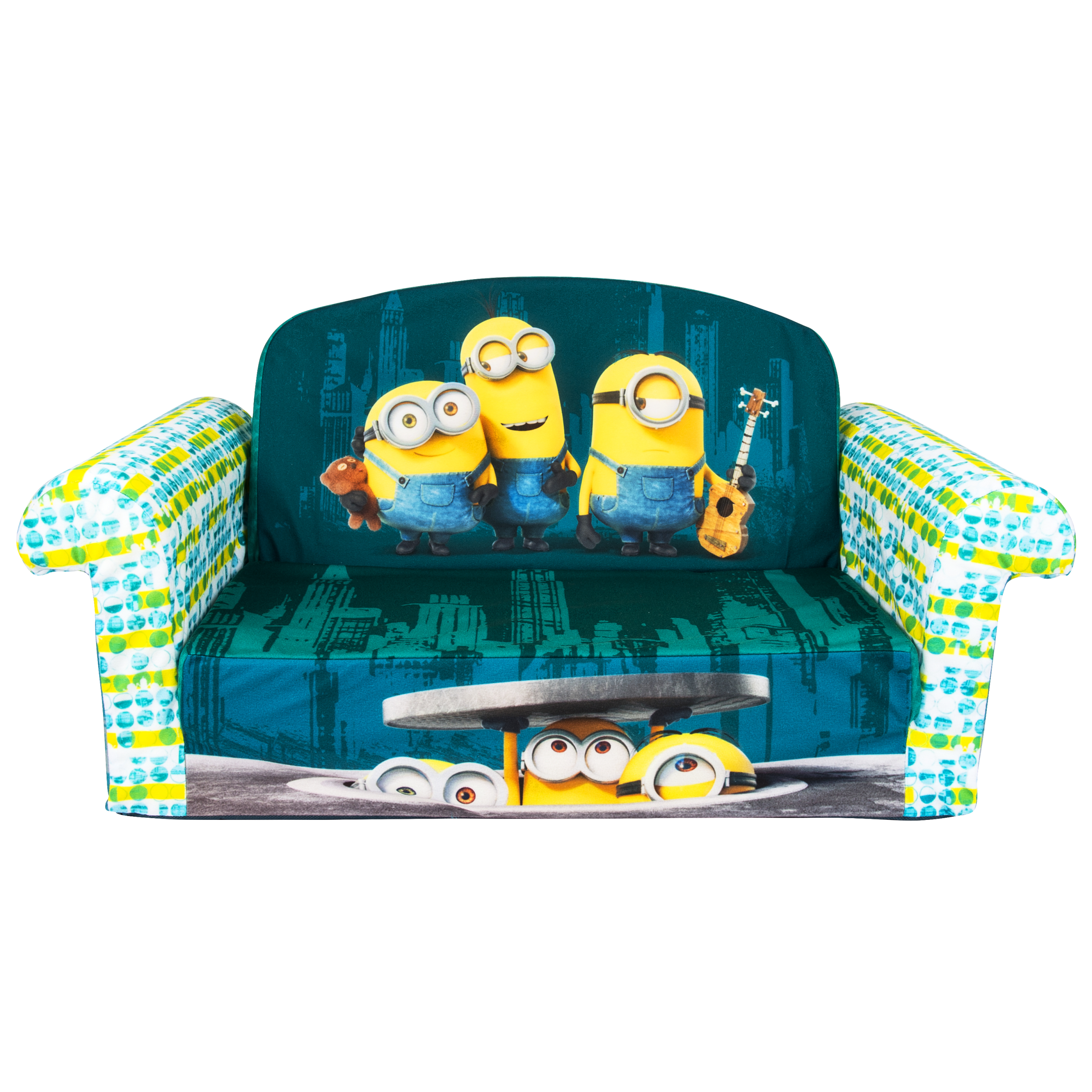 Kidsu0027 Flip Sofas