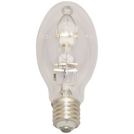 Replacement for OSRAM SYLVANIA 64189 METAL HALIDE replacement light bulb lamp (Metal Halide Reef)