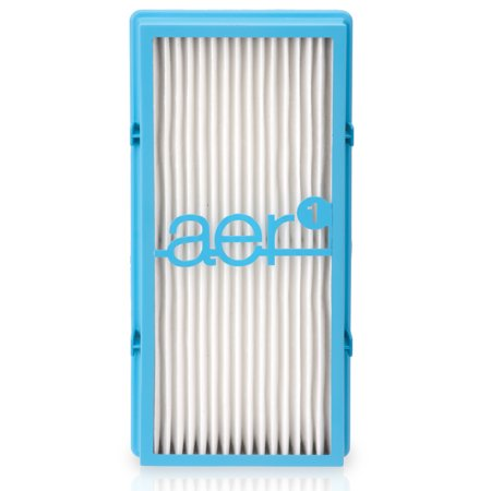 Holmes aer1 HEPA-Type Air Filter (Air Clean Filter)