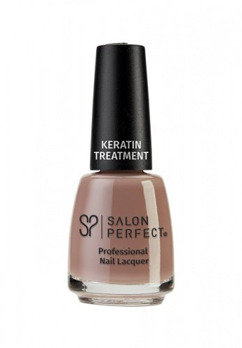 SALON PERFECT NAIL LACQUER - BIRTHMARK BEAUTY