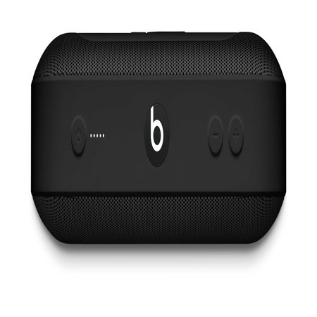 Beats Pill+ Portable Speaker (Best Ion Bluetooth Speakers Portables)