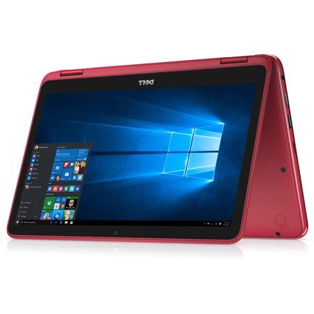 dell laptop safe mode windows 10
