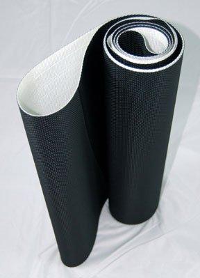 Fitness Gear 830T Treadmill Walking belt