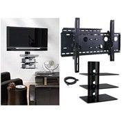 Tv Mount Arms