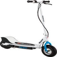 Razor E300 24-Volt Electric-Powered Scooter