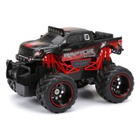 New Bright 1:24 Full-Function Radio-Controlled Ford Raptor