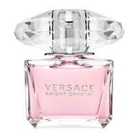 Versace Bright Crystal Eau De Toilette Spray Perfume for Women