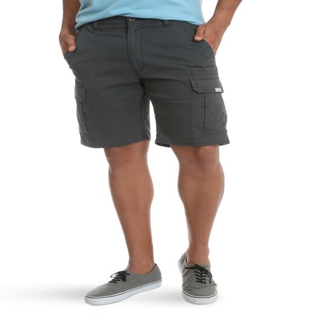 Men's Cargo Short with Stretch (Carlino Short)