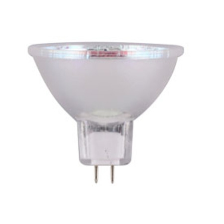 Replacement for WELCH ALLYN HALOGEN EXAM LITE II replacement light bulb - Welch Allyn Halogen Lamp