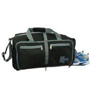8cf76630736 Large Foldable Duffel Bag Durable 28