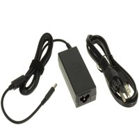 AC Adapter Charger for Dell Inspiron 15 3000 Series (3567), (3576). By Galaxy Bang USA