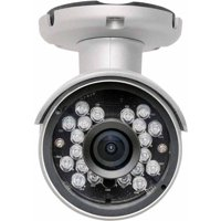 Edimax HD 720P Wi-Fi Outdoor IP Camera + 32GB Memory Card